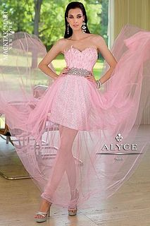 Shop Alyce Paris Prom Prom Dresses and find the right dress in the perfect color for Prom Choose from popular and elegant styles like backless, floral, cocktail, and full length ball gowns. Dresses 2013, Prom Dress 2013, Prom Dress Shopping, Homecoming Dresses, Bridesmaid Dresses, Prom Gowns, Dresses Dresses, Fashion Dresses, Paris Dresses