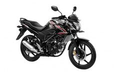 Find the Best performance and mileage Honda bikes in India online At AutoInfoz