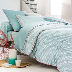 Linge de lit : notre sélection pour des nuits aussi belles que les jours - Marie Claire Maison