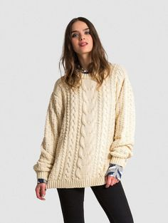 200+ Best cable sweater images in 2020   cable sweater