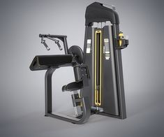 trendy home gym equipment safe place Home Library Rooms, Industrial Floating Shelves, Home Bar Accessories, Home Exterior Makeover, Gym Machines, Modern Rustic Decor, Home Gym Equipment, Bathroom Countertops, Trendy Home