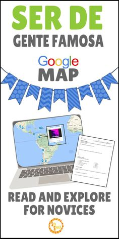 Download httpsjqueryarticle itmid 1003170785iml looking for activities to practice ser with your spanish classes this interactive google map is gumiabroncs Images