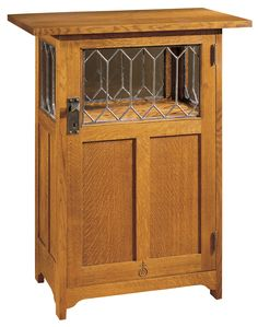 the official website of stickley furniture in manlius new york usa stickley