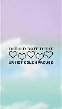 Pinterest:@itskatvm Cole Sprouse Wallpaper Iphone, Ipod Wallpaper, Tumblr Wallpaper, Watch Riverdale, Riverdale Memes, Photo Backgrounds, Wallpaper Backgrounds, Riverdale Wallpaper Iphone, Riverdale Cole Sprouse
