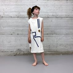 Where is Marlo Hot Days, Kids Fashion, Couture, Cotton, Outfits, Collection, Dresses, Contemporary Style, Woman