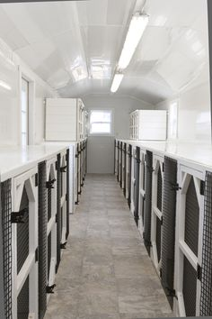eves over doors in dog kennel | Pet Structures Dog Kennel,Sunrise Pet Structures,Dog House,Dog Kennels ...