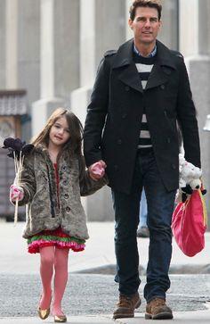 guilty pleasure = celebrity kids fashion sigh