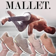 18th April @mallet_footwear  Womans range included 👌 Never, Range, Dots, Ranges, The Dot, Range Cooker, Stitches, Polka Dots
