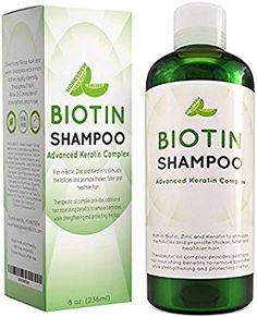: Hair Loss Shampoo for Men and Women - DHT Blocker - Biotin for Hair Growth and Regrowth Treatment - Thicker Fuller Hair Revitalizing Shampoo - Improve Circulation Scalp - Dandruff Shampoo Sulfate Free: Beauty Best Hair Loss Shampoo, Hair Regrowth Shampoo, Biotin Hair Growth, Shampoo For Thinning Hair, Mens Shampoo, Thickening Shampoo, Dht Blocker Shampoo, Hair Growth Treatment, Beauty