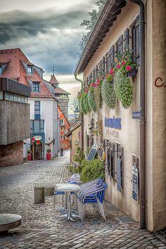 Nuremberg - Bavaria - Germany (von JMTMcCulloch)