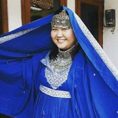 Hazaragi chinese indonesian