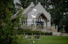 Toadbury Hall has established itself as one of Gauteng's finest country hotels of choice for life's celebrations and special occasions, with continued focus on exclusivity. Country Hotel, Own Quotes, Perfect Wedding, Celebrations, Wedding Venues, Hotels, How To Plan, Life, Wedding Reception Venues