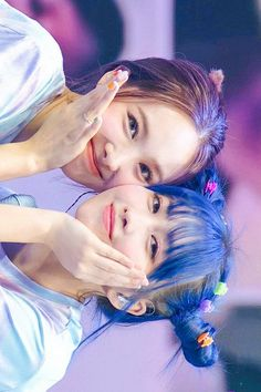 Kpop Girl Groups, Korean Girl Groups, Kpop Girls, K Pop, Walpapers Cute, Twice Video, Twice Group, Twice Album, Foto Casual