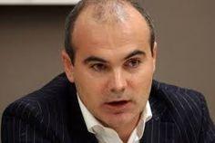 Rareș Bogdan, MESAJ înspăimântător. Ne rugăm să nu aibă dreptate! Medium, The Secret, Medium Long Hairstyles