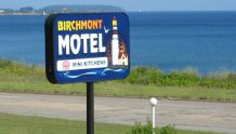 1000 images about marquette county hotels on pinterest