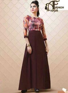 kurtis online shopping india