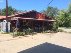 Pig Trail Bypass Country Cafe, Elkins: See 7 unbiased reviews of Pig Trail…
