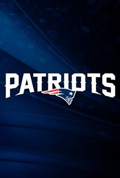 Verizon nfl smartphone wallpapers epic car wallpapers pinterest fan downloads new england patriots voltagebd Gallery