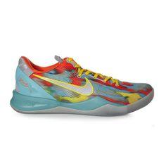 better then lebrons Nike Kobe Bryant, Kobe Shoes, Trendy, Sport Wear, Running Women, Sport Outfits, Trainers, Men's Fashion, Boss