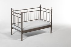 Cot, Bunk Beds, Toddler Bed, Furniture, Home Decor, Crib Bedding, Homemade Home Decor, Loft Beds, Cots