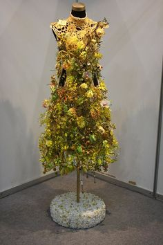 Finnish Florist Championship 2015