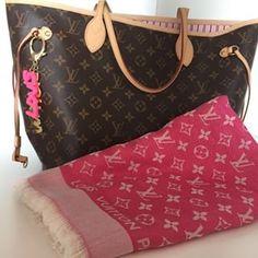 #Louis #Vuitton #Handbags 2015 Latest LV Handbags Online, Pls Repin It And Buy Now, Not Long Time Lowest Price, Thx.