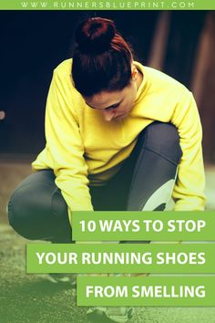 Looking for ways to keep your running shoes smelly fresh? Then you've come to the right place. From a slight nuisance to the complete running catastrophe, smelly running shoes are always a headache. And no runner is immune. Sooner or later, the odor will catch up with you, and once it does, you need to have a few tricks up your sleeve to stop the stink in your tracks. Running On Treadmill, Treadmill Workouts, Keep Running, Neutral Running Shoes, Best Running Shoes, Trail Running Shoes, Running Stores, Running Injuries, Barefoot Running