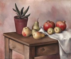267d944f2 8 Best What's on View images in 2019   Oil on canvas, Oil paintings ...