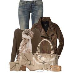 Maggiebags Soho satchel