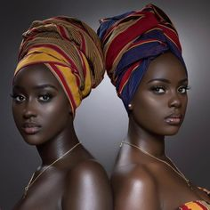 afrikanische frauen A message from Bettinah Tianah Black queen your skin is beautiful. Do not bleach your skin, there is someone somewhere whose greatest wish is to have your skin Beautiful Dark Skinned Women, Beautiful Black Girl, African Girl, African Beauty, Beautiful African Women, Beauty Photography, Woman Photography, Photography Portraits, Dorothy Dandridge