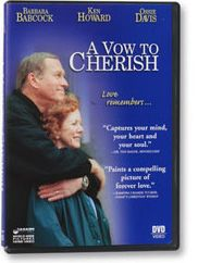 22 Best Apostles Early Church Dvds Images Christian Movies