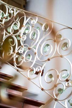 Wreaths, Detail, Home Decor, Vacations, Decoration Home, Room Decor, Bouquet, Interior Decorating, Floral Arrangements