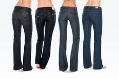jeans 2012