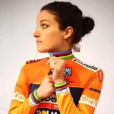 Steadfast: My Story Lizzie Armitstead, British Sports, Team Gb, Road Cycling, Coming Out, Athletes, Champion, Shit Happens, Going Out