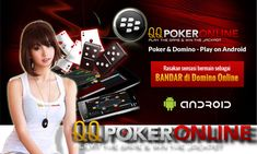 #PokerDominoqq is the online game which is available on the web without the need for downloading. You can simply get the game on the internet and also can sign up easily for the game. Your signup will give some wallet amount, which can help you to start your game, and also you can get the referral bonus for every friend you ask to join.  		  http://poker-6.com/news.php?id=3054