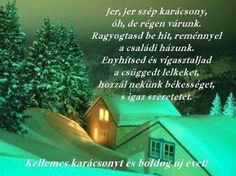 karácsonyi idézetek - Google keresés Advent, Cardmaking, Ohio, Happy Birthday, Christmas, Rain, Happy Brithday, Xmas, Making Cards