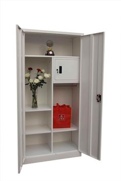 20 Office Cabinet Furniture Home Ideas Check More At Http