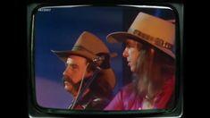 Bellamy Brothers - Dancin' Cowboys (May 1980)