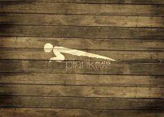 pilates studio logos - Google Search