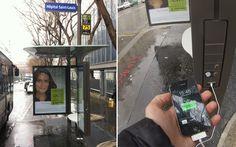 Abrisbus2015-RATP-Paris-USB-golem13-0