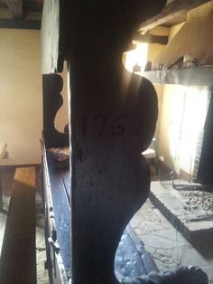 """Mueble """"Ascó"""" 1762"""