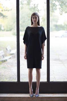 Mesh Pixie Dress 3 Colors  (Europe) BEST SELLER