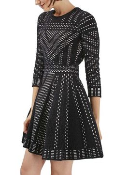 Shop the best party dresses from Nordstrom on Keep!