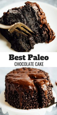 Blackout healthy pal Blackout healthy paleo chocolate cake made with sweet potatoes. Best gluten free chocolate cake- made with sweet potato and avocados! An easy paleo birthday or celebration cake that is moist and delicious. Paleo Dessert, Healthy Dessert Recipes, Healthy Desserts, Delicious Desserts, Paleo Cake Recipes, Avocado Dessert, Raw Desserts, Healthy Birthday Desserts, Paleo Desert Recipes