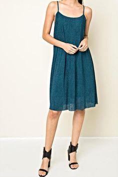 dcf48df7521c 21 best Dresses images on Pinterest