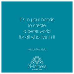 28 vind-ik-leuks, 1 reacties - 2Mothers (@2mothersforabetterfuture) op Instagram: 'Laten we met z'n allen proberen de wereld een beetje beter te maken. Alle beetjes helpen en ook jij…' Nelson Mandela, Worlds Of Fun, Calm, Girls, Movie Posters, Instagram, Toddler Girls, Daughters, Maids
