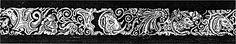 ffo_1997_36_0119_1.jpg (551×105)