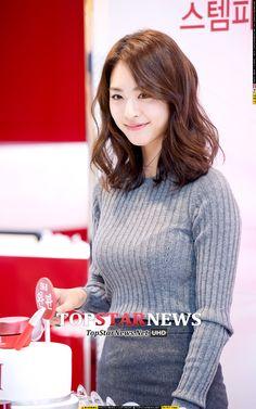 Lee Yeon Hee - 이연희