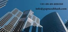 Company Formation Services – 91-9828269586 http://www.guptasubhash.com/company-formation-services