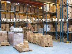 Looking for reputed company for Warehousing Services in Manila, Philippines? If yes, Contact RET Customs Brokerage now. Call us on 809 6542 for quote now. Manila, Warehouse, Philippines, Searching, Quotes, Quotations, Search, Magazine, Barn